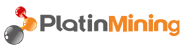 PLATIN MADEN / SUSTAINABILITY  AND TRUST ...